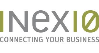 Zu inexio Informationstechnologie und Telekommunikation GmbH