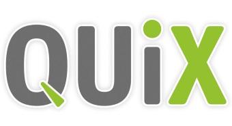 Zu QUiX Breitband GmbH