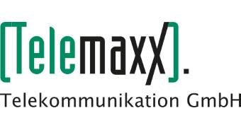 Zu TelemaxX Telekommunikation GmbH